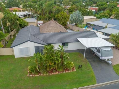 85 Henderson Road Burpengary, QLD 4505