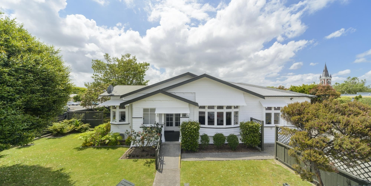 3 Vivian Street Palmerston North featured property image