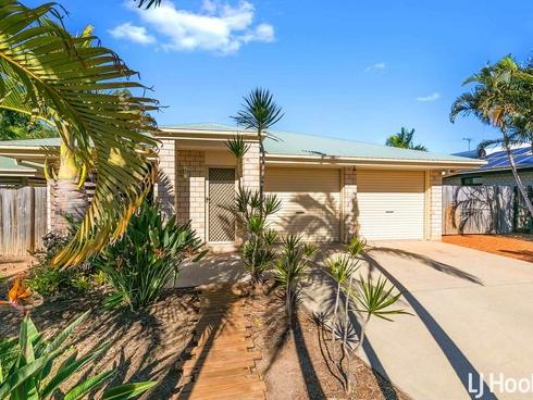 15 Aberfoyle Drive Deception Bay, QLD 4508