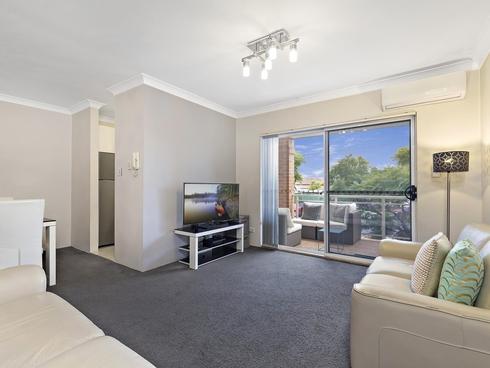 2/12-14 Sudbury Street Belmore, NSW 2192