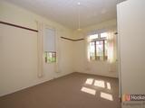 45 Heath Street East Brisbane, QLD 4169