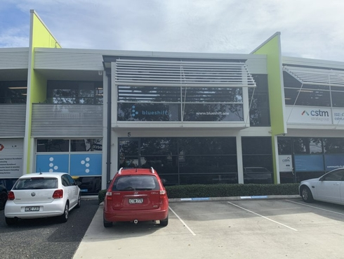 Unit 5/19 Reliance Drive Tuggerah, NSW 2259