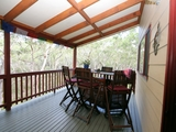 19 Birramal Drive Dunbogan, NSW 2443