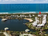 142/80 North Shore Road Twin Waters, QLD 4564