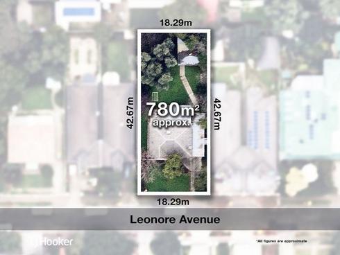 7 Leonore Avenue Kensington Gardens, SA 5068