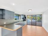 1 Jade Stone Court Carrara, QLD 4211