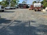 14 Willis Road Woolgoolga, NSW 2456