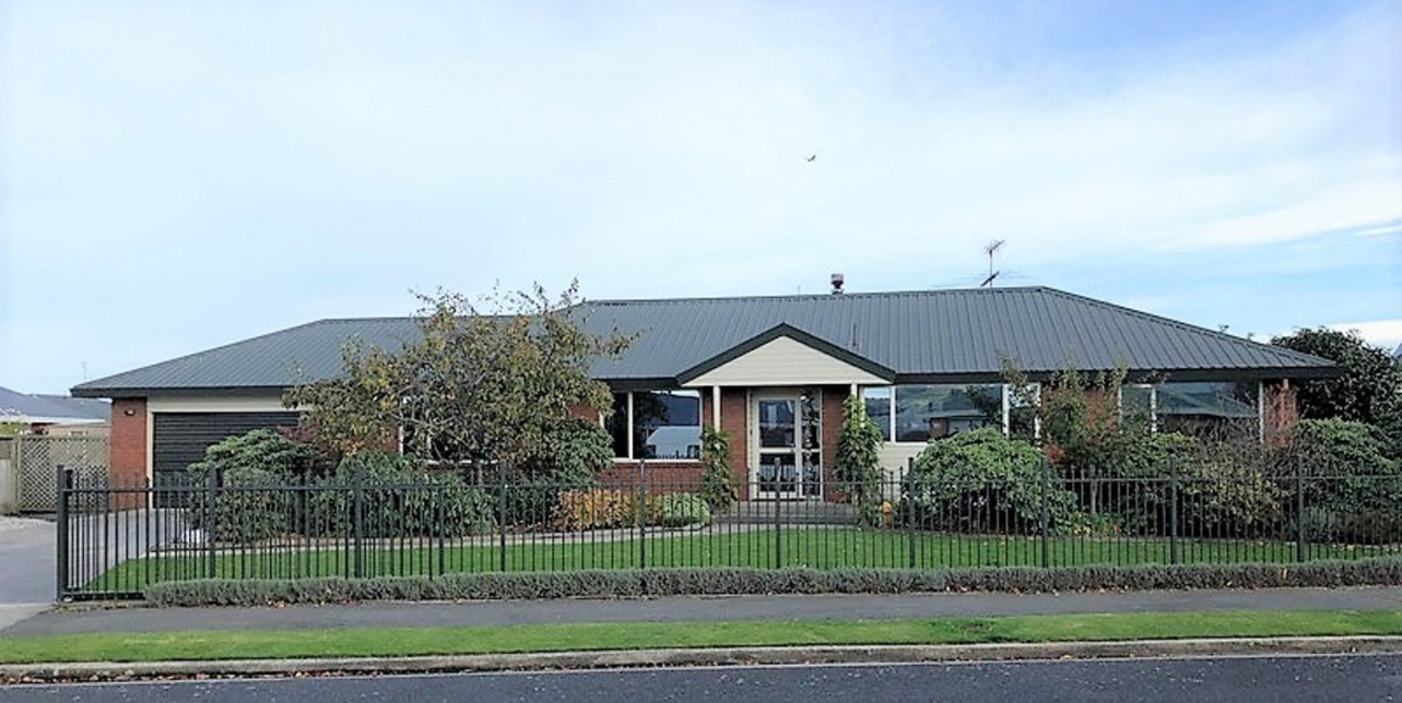 32 Silverstream Drive Mosgielproperty slider image