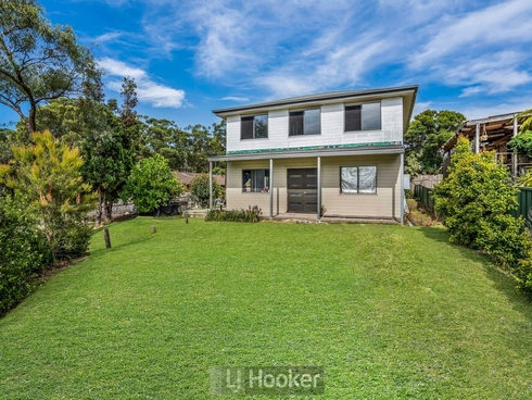 86 Clydebank Road Balmoral, NSW 2283