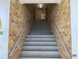 Suite 4/10 Queen Street Woolgoolga, NSW 2456