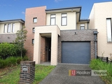 5 Botanic Drive Clayton South, VIC 3169