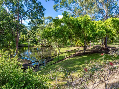 55 Tallai Road Tallai, QLD 4213
