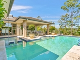 50 Harmsworth Road Pacific Pines, QLD 4211