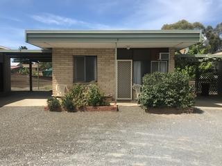 Unit 7/3-5 Dowell Street Cowra , NSW, 2794