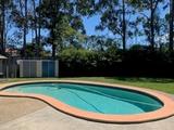 1 & 4/79 Daintree Drive Parkwood, QLD 4214