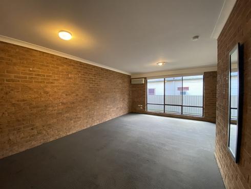 Apartment 1/13 Lorne Street Muswellbrook, NSW 2333