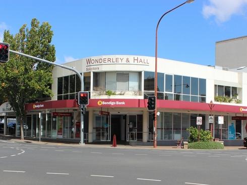 148 Margaret Street Toowoomba City, QLD 4350