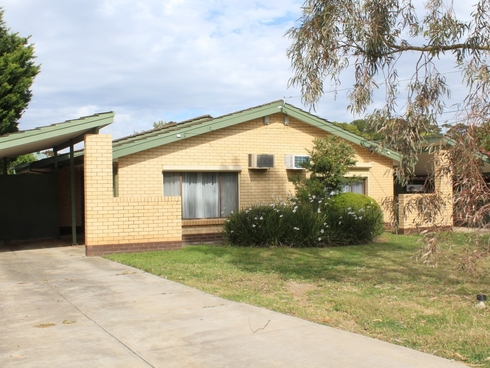 1/7 Pleasant Grove Holden Hill, SA 5088