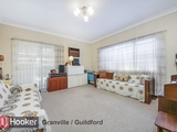 8 Queen Street Guildford, NSW 2161