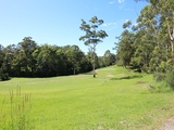 51 Hilltop Parkway Tallwoods Village, NSW 2430