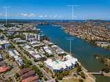 21/1 Lakefront Crescent Varsity Lakes, QLD 4227