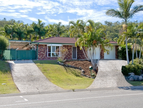 291 Mt Warren Boulevard Mount Warren Park, QLD 4207