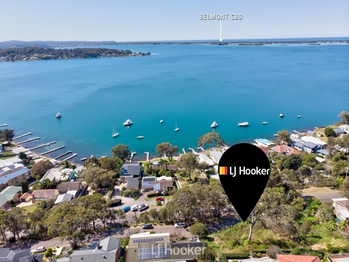 152 Fishing Point Road Fishing Point, NSW 2283