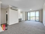 33/28 McGregor Avenue Lutwyche, QLD 4030