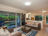 38 Gardendale Cr Burleigh Waters, QLD 4220