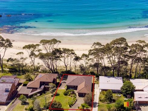 8 Graydon Avenue Denhams Beach, NSW 2536