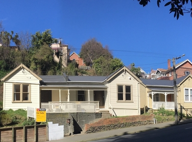57, 59, 61 Serpentine Avenue Dunedin Central property image