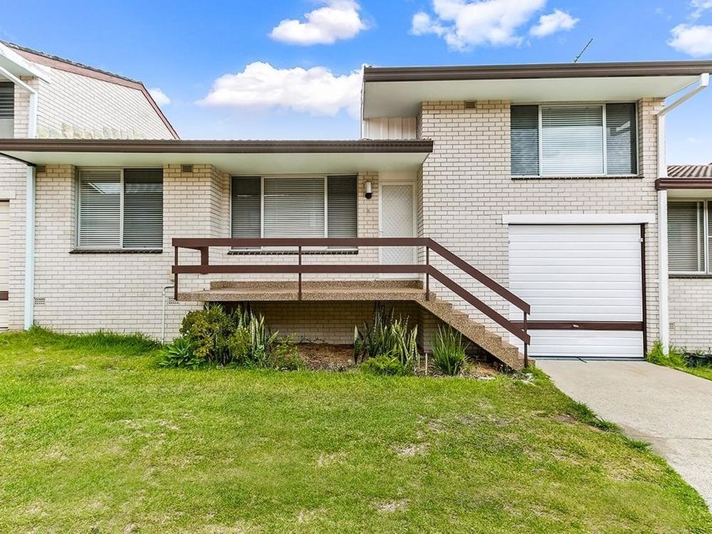 4/76-80 Wardell Road Earlwood, NSW 2206