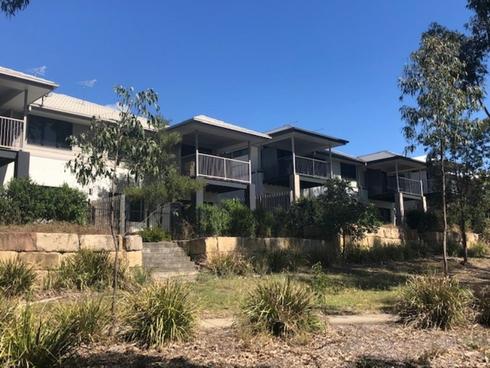 14/8 Carnarvon Avenue Springfield Lakes, QLD 4300