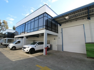 Unit 11/33 Holbeche Road Arndell Park , NSW, 2148