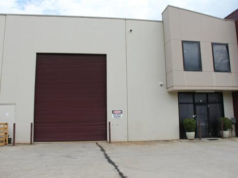 11/160 Hartley Road Smeaton Grange, NSW 2567