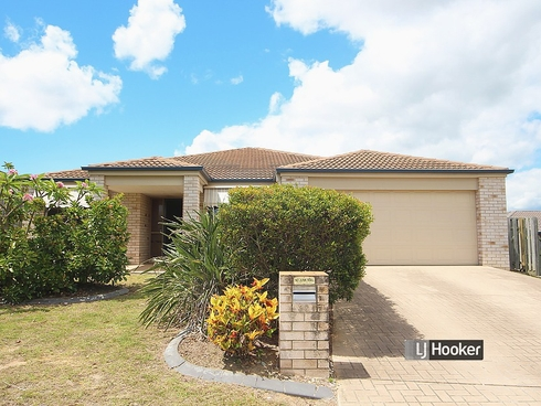 30 Freshwater Creek Road Mango Hill, QLD 4509