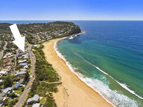 Lot 2/220 Del Monte Place Copacabana, NSW 2251
