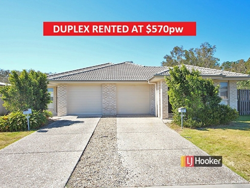 19 Racemosa Street Caboolture, QLD 4510