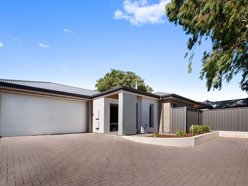 13D Marian Road Payneham South, SA 5070