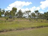 Lot 23 Adelaide Point Road Bowen, QLD 4805