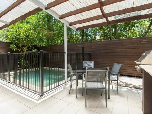 12 Oasis/4 Morning Close Port Douglas, QLD 4877