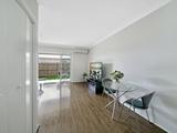 4/157-159 Dumaresq Street Campbelltown, NSW 2560