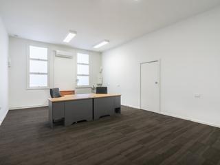 Suite 10 First Floor/201 Mann Street Gosford , NSW, 2250