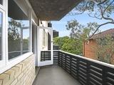 7/105 Oaks Avenue Dee Why, NSW 2099