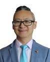Ivan Lu