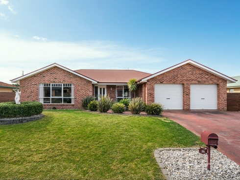14 Arcadia Avenue Turners Beach, TAS 7315