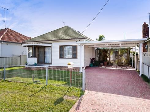22 Rydal Street New Lambton, NSW 2305
