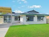 22 Greenmeadows Drive Port Macquarie, NSW 2444