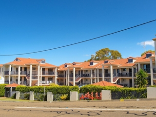 309/37 Pacific Drive Port Macquarie , NSW, 2444