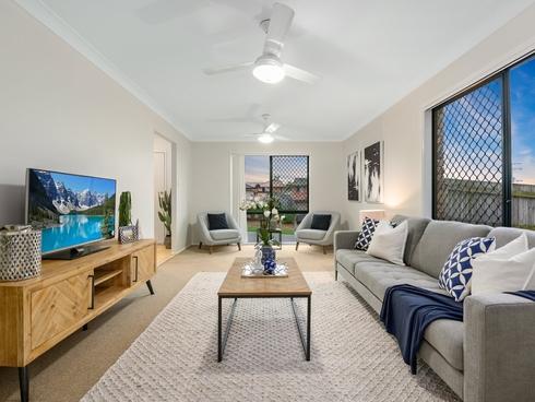 2 Flynn Place Aspley, QLD 4034